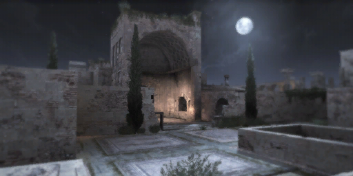 File:Terme di Caracalla.png