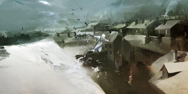 File:Tri-Nguyen-Winter-Roofs.jpg