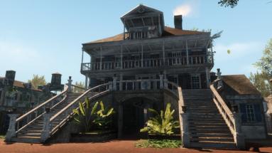 AC3L De Grandpre Mansion.png