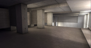 ACR DLC-2-room3