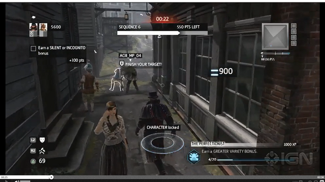 File:New Characters (Female Character).png