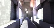 ACR DLC-4-insideAnimus5