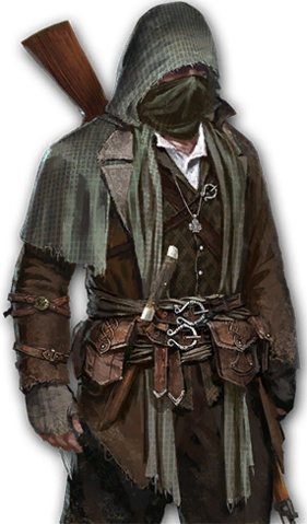 File:ACU Irish Assassin.png