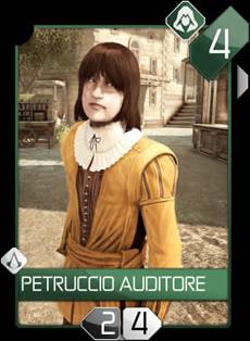 File:Acr petruccio auditore.png