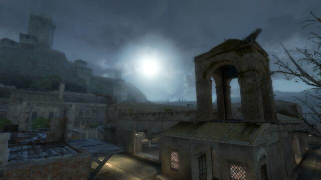 File:San Donato night - multiplayer.jpg