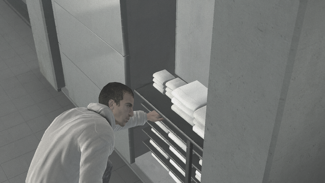 File:AC1 Desmond Finding Access Code.png