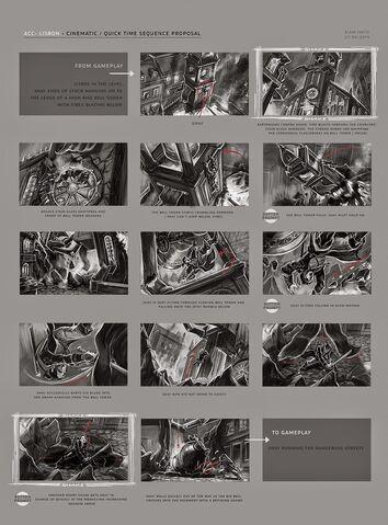 File:ACRG Storyboard 01.jpg
