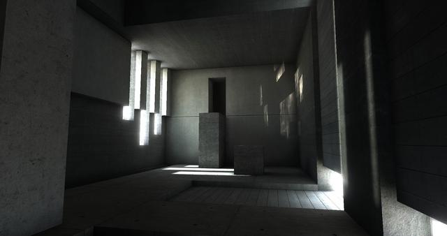 Файл:ACR DLC-4-insideAnimus4.png