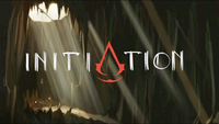 ACInitation-Title
