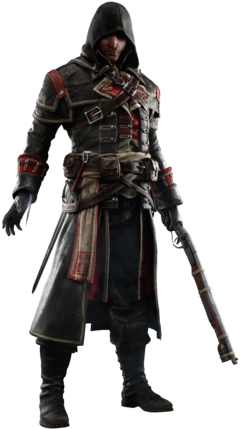 ACRG Shay Cormac render.png