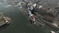 ACB Parachute.png