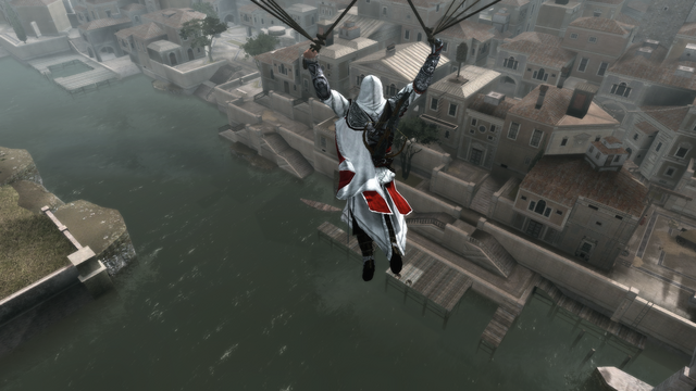Bestand:ACB Parachute.png