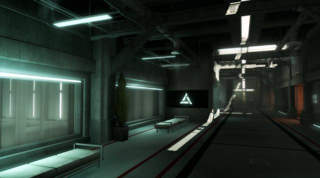 File:Abstergo Industries corridor.png