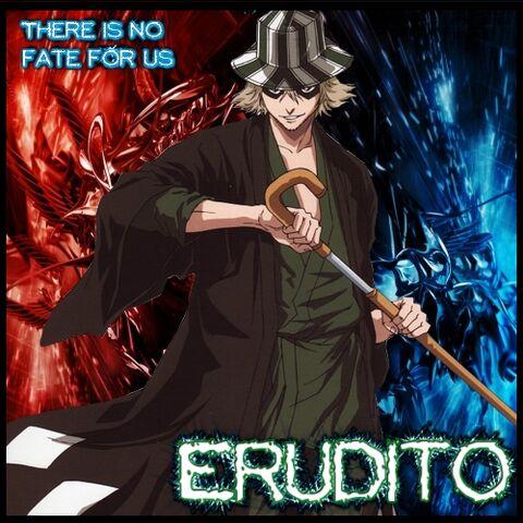File:EruditoAvatar.jpg