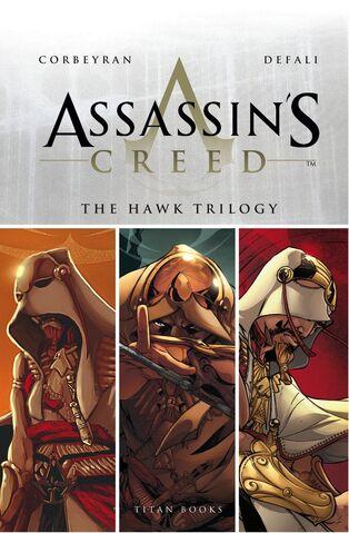 File:Hawk trilogy.jpg