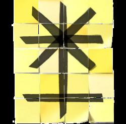 IFW emblem.png