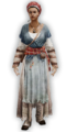 AC3L Chichen Itza Disguise.png