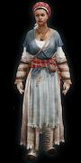 AC3L Chichen Itza Disguise
