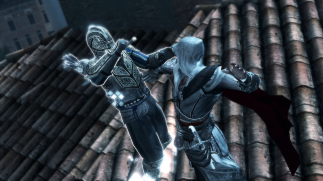 File:Honorable Thief 2.png