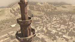 AC1 Altair Viewpoint Damascus.png