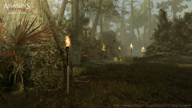 File:AC3L bayou screenshot 12 by desislava tanova.png
