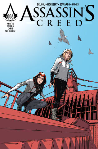 File:AC Titan Comics 6 Cover B.jpg