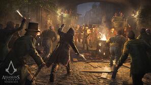 Assassins-Creed-Syndicate-Gang-Wars