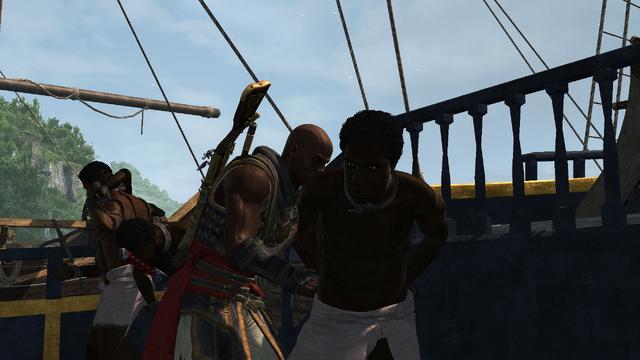 File:FC Slave ship liberation.png