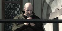 Priest (Savonarola's lieutenant)