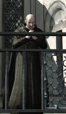 File:Priest v.png