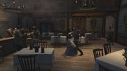 The Wedding 9
