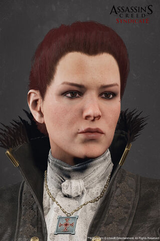 File:ACS Lucy Thorne Head Model.jpg