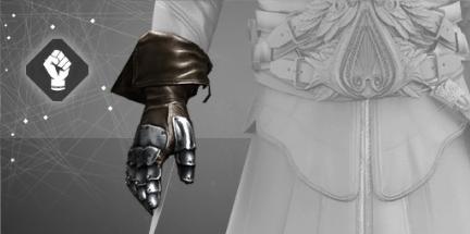 Plik:Climb Leap Glove.jpg