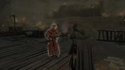 ACR Byzantine Rifleman
