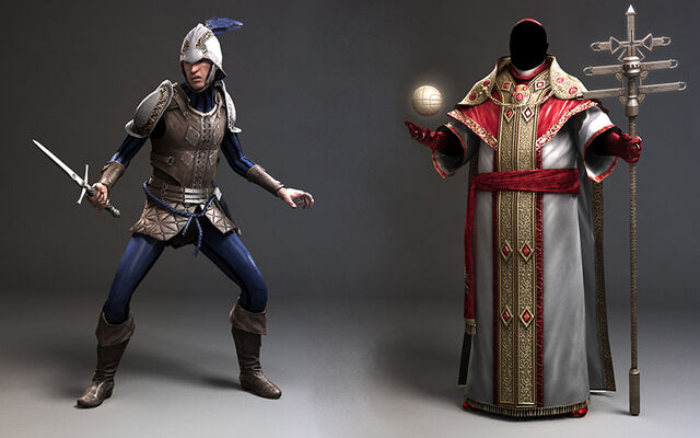 File:Laurent Sauvage Sample character work 4 - Assassin's Creed II.jpg