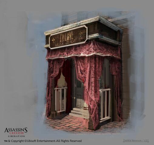 File:Location - Dressing Chamber.jpg