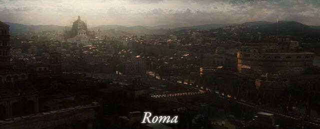 Bestand:Rome.jpg