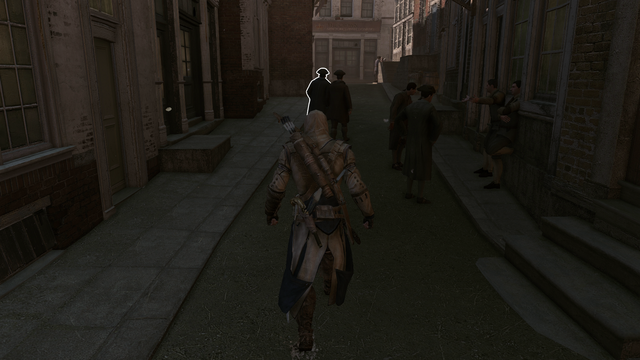 File:ACIII-Ontheside 9.png