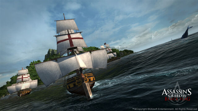 File:Assassin's Creed IV - Rammer Brigs 1 by greyson.jpg