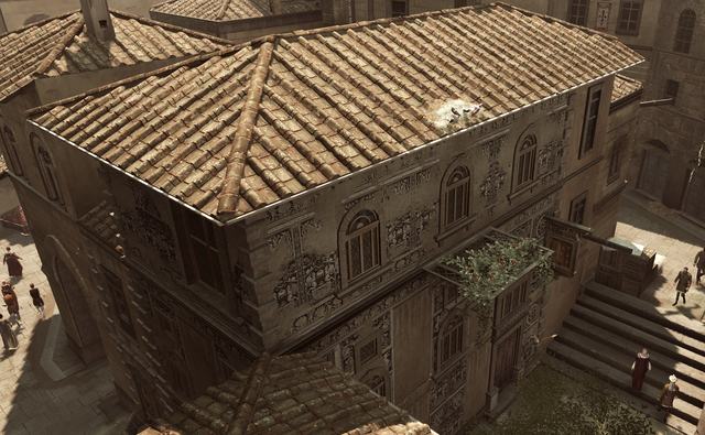 File:ACII-Casa di Vespucci.png