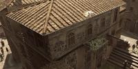 Casa di Vespucci