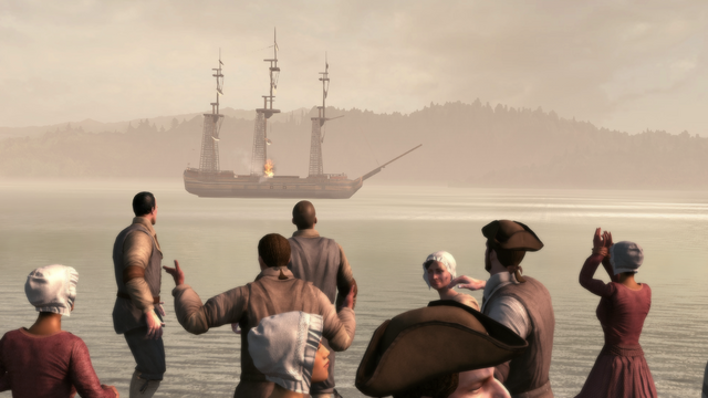 File:ACIII-Evacuationday 3.png