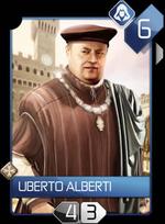 ACR Uberto Alberti