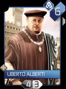 File:ACR Uberto Alberti.png