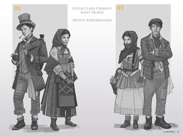 File:ACS Crawley Representatives - Concept Art.jpg