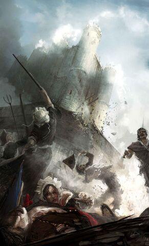 File:ACU Civilian Casualties - Concept Art.jpg