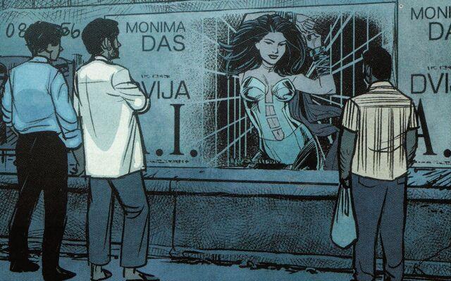 File:ACBM Monima Ad.jpg