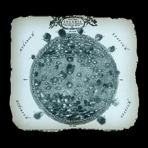 File:AC4BF Solaris from Mundus Subterraneus.png
