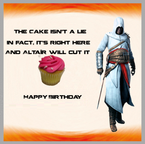 File:Birthday Altair.png