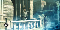 Talal-interrogation-memory